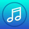 Ringtone Designer Pro - Create Unlimited Ringtones, Text Tones, Email Alerts, and More!