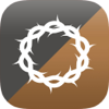 NKJV Study Bible by Thomas Nelson - Tecarta, Inc.