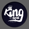 King Of Acai