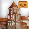 Mir Castle VR