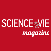 Sciencevie Magazine app review