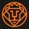 14lox - Lionshare — Crypto ticker artwork