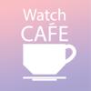 KyuSun HAN - WatchCAFE artwork