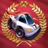 Mini Motor Racing Wiki