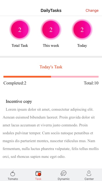 download 336Work plan appstore review
