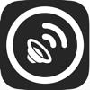 Radioplus