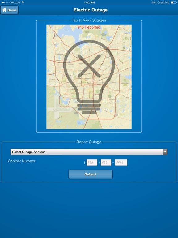 Starmetro Trip Planner >> App Shopper: e+ Mobile (Finance)