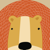download Puzzles with Animals