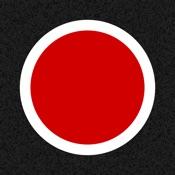 加密保护 Rumuki 私密视频 [iOS]