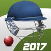 Cricket Captain 2017 - Kavcom Limited