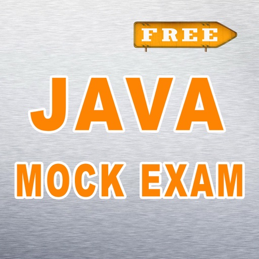 Examen pratique de Java