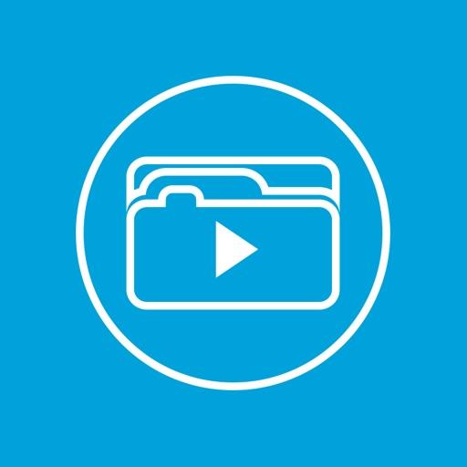 iPhone用YouTube動画ダウンロードおすすめアプリ …