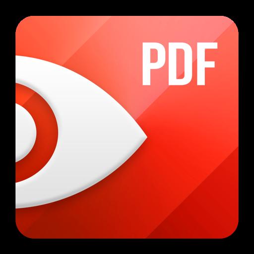 PDF Expert - лучший редактор файлов PDF