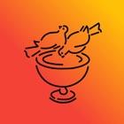 WCCM Medita icon