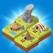 에이지 오브 2048: 문명 도시 건설 게임(문명 키우기)