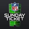 DIRECTV, Inc. - NFL Sunday Ticket for iPad  artwork
