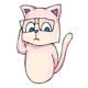 Cathycat