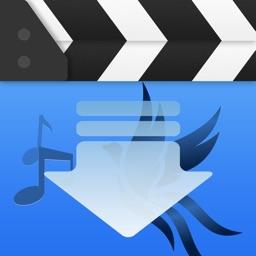 iLax - Vidéo et Document