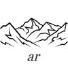PeakFinder USA East