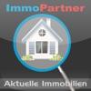 Immo Partner Immobilien