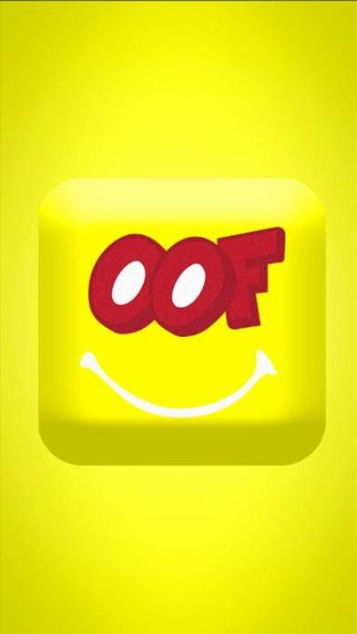 Oof Soundboard Roblox - 0425