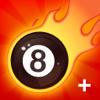 Pool Billiards 3D Plus Icon