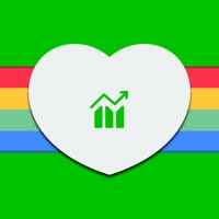 Magic Likes Meter - get likes report for Instagram