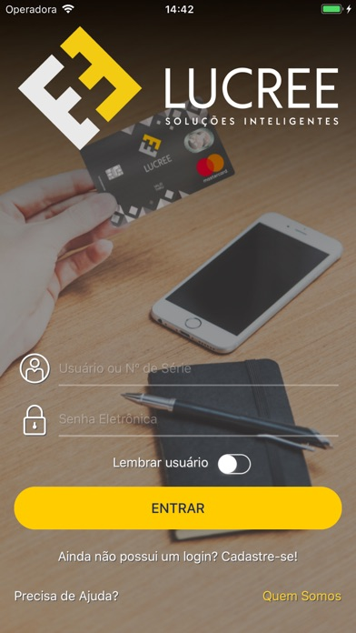http://is2.mzstatic.com/image/thumb/Purple118/v4/a2/37/8c/a2378ccb-4b1c-934c-af29-3b49d5631056/source/392x696bb.jpg
