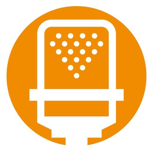 Voice Recorder HD – 语音备忘录 录音·播放·共享的多功能声音记录装置
