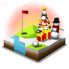 OK Golf-Okidokico Entertainment Inc.