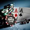 Poker Strategy - Improve Your Skills strip poker man