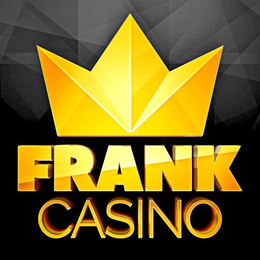 франк casino
