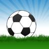 Pre-Season Soccer training