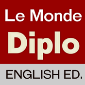 Le Monde Diplomatique English app review