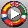 Offline Übersetzer Pro  8 Spr.