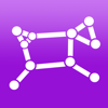 iCandi Apps - Night Sky  artwork