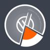 MoneyWiz 2 - Personal Finance - SilverWiz Ltd