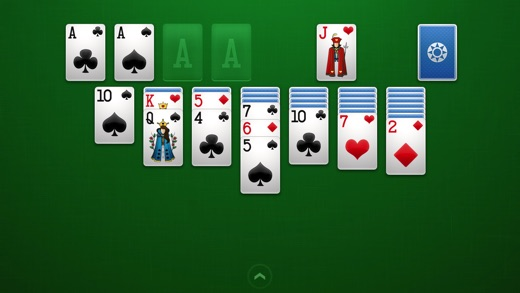 solitaire free wifi game