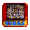 Vedas Collections