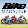 Bike - Motorbike News Magazine
