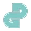 DP Cashier Wiki