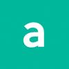 Arono: Personlig kostplan