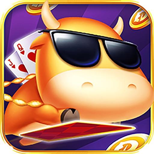 牛人游戏城-热门街机游戏合集