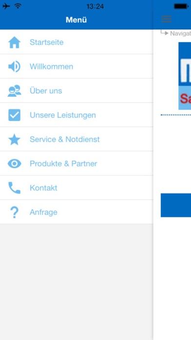 download Möhlmann GmbH apps 4