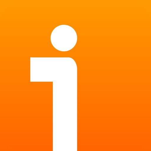 Radio y Podcast iVoox Por iVoox Global Podcasting Service
