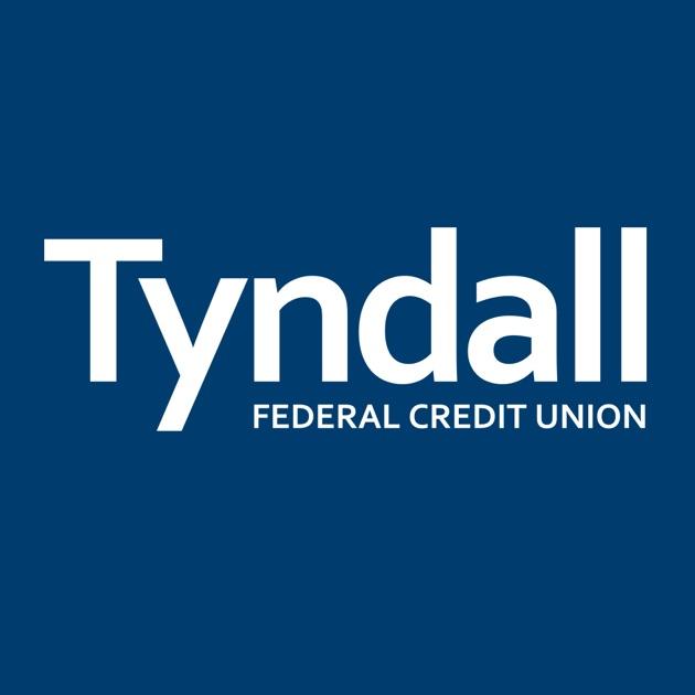 Tyndall app