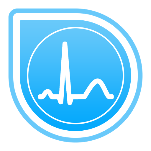 PM10 software For Mac