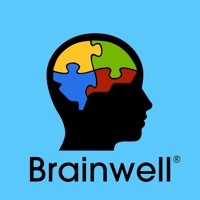 Brainwell – Brain Training Games