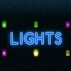 链接灯- 好玩的游戏