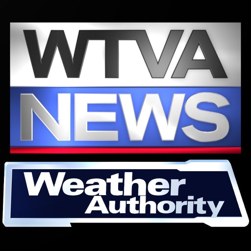 WTVA Weather iOS App